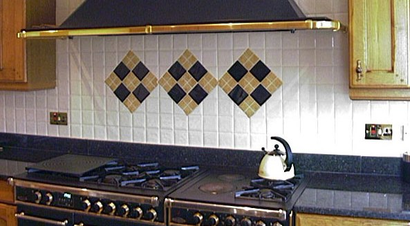 Conseil pour nettoyer les carrelages et joints de carrelages for Nettoyer joint carrelage cuisine