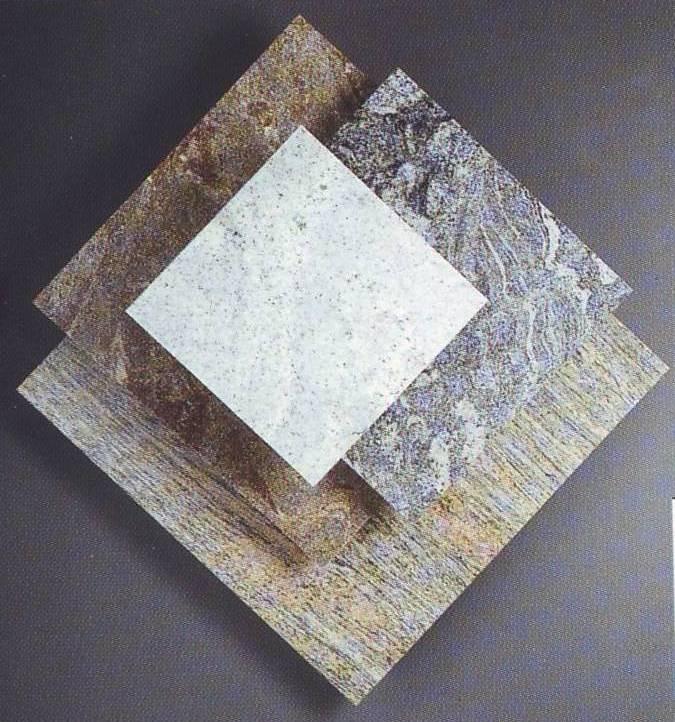 nettoyer vos surfaces en pierre bleue marbre et granit. Black Bedroom Furniture Sets. Home Design Ideas